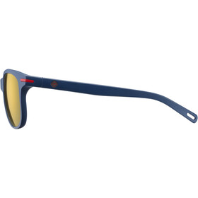 Julbo Adelaide Polarized 3 Sonnenbrille Damen blue